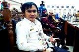 DPRD Palangka Raya soroti penerapan protokol kesehatan saat pilkada