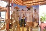 Kemenparekraf ajak 20 desa wisata di Magelang Jateng turut Gerakan BISA