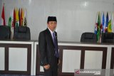 KPU Sigi  rekrut 589 PPDP jelang pemilihan bupati dan wakil bupati