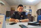 TKI deportasi dari Malaysia meninggal dunia di Nunukan