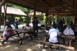Objek wisata di Makassar kembali buka dengan patuhi protokol kesehatan