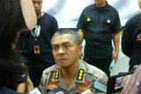 Polrestabes Makassar dalami pengambilan jenazah pasien positif COVID-19