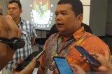 KPU Tanjungpinang pastikan 443 PPDP bukan pengurus partai