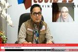 Jumlah pasien COVID-19 di rumah sakit Sumut bertambah pesat
