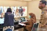 Gubernur Sulsel minta penanganan COVID-19 di Makassar dimaksimalkan
