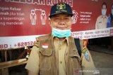 Dinas Pertanian Kotim sosialisasikan petunjuk pelaksanaan kurban di masa pandemi COVID-19