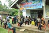 Lampung miliki 2.435 Desa Tangguh COVID-19