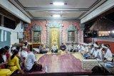 Umat Hindu di Kotim diminta terus ikut menjaga kamtibmas pilkada