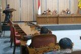 DPRD Kotim sarankan lima prioritas penanganan COVID-19