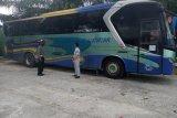 Jasa Raharja Solok, kernet Bus ALS korban terlindas di Dharmasraya terjamin UU No.33/1964