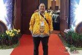 Legislator Palangka Raya dukung Kemenhub lindungi keselamatan pesepeda