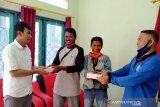 DKP salurkan bantuan perkuat dua Pokwasmas di Flores Timur