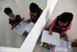 Gubernur Sulteng belum izinkan pembelajaran tetap muka