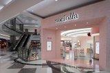 Social Bella dapat suntikan dana 58 juta dolar AS