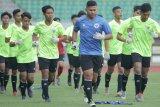 Timnas U-16 ingin menghadapi Korut, Korsel, dan Yordania