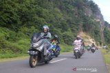 Bupati Gorontalo Nelson Pomalingo berkomitmen kembali gairahkan sektor pariwisata