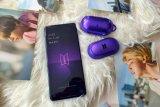 Samsung S20 Buds edisi BTS  akan rilis 9 Juli