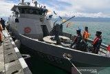 Lanal Palu ketambahan kapal patroli