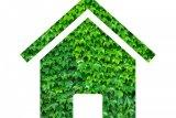 Begini cara jadikan rumah yang ramah lingkungan