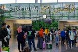 KBRI Bandar Seri Begawan bantu pemulangan WNI gelombang ke-5