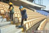 Sukseskan perhelatan Piala Dunia U-20, Sumsel siap sediakan anggaran perbaiki Stadion Jakabaring