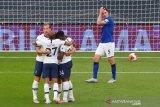 Tottenham taklukkan Everton 1-0