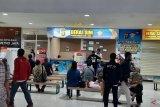 Lima lokasi layanan SIM Keliling Polda Metro