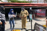 Komisi D DPRD Yogyakarta mengusulkan penguatan peraturan COVID-19