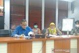 Ribuan WP UMKM Jateng manfaatkan insentif pajak