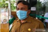 Gegara COVID-19, RSUD Tamiang Layang tutup layanan poli mata dan THT