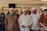Ormas Islam dan MUI OKU tolak RUU HIP