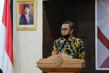 Gubernur Sulawesi Selatan tegaskan tidak ada penutupan jalan lintas daerah