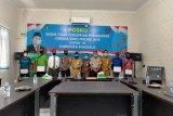 4.107 PMI  terima BST dari Pemkab Bengkalis