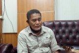 DPRD desak Disdik segera berikan solusi terkait keluhan wali murid soal PPDB jalur zonasi di Padang