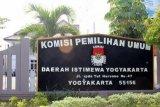 KPU DIY meminta kabupaten mempercepat rekrutmen PPDP