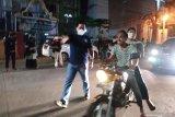 Pj Wali Kota Makassar terbitkan Perwali baru COVID-19