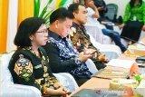 Sekolah di Kotim diminta siapkan fasilitas penunjang pencegahan COVID-19
