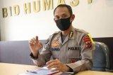 Polres Jayawijaya selidiki penemuan mayat di Jalan Trans Irian
