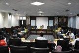 Legislator minta Dinas Pendidikan Sumbar evaluasi teknis PPDB