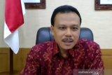GTPP Bali telah lakukan uji cepat COVID-19 pada 161.526 orang