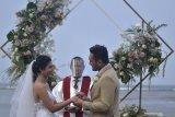 BWA siap terapkan protokol kesehatan dalam penyelenggaraan pernikahan