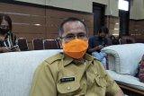 Pencairan NPHD Pilkada Mataram ditargetkan selesai sebelum 15 Juli