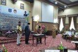 KPU dan Gugus COVID-19 Mataram kerja sama sukseskan Pilkada 2020