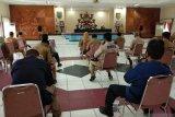 Palangka Raya segera tetapkan Siaga Darurat Karhutla