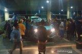 Warga jemput paksa jenazah COVID-19 di RSUD Kota Mataram