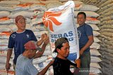 Bulog hadirkan layanan pengaduan kualitas beras bansos