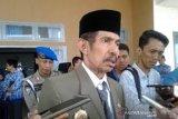 Wali Kota apresiasi perbankan dorong perekonomian di Baubau