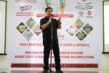 UMKM Sulut diimbau ikuti protokol kesehatan di era normal baru