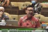 Menpan-RB Tjahjo Kumolo sebut tidak ada penerimaan ujian CPNS 2020