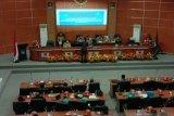Komisi I DPRD minta Pemkab Kolaka perhatikan insentif tenaga honor